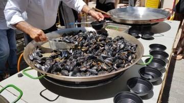"""Bierwinkel organitza amb els cerveceros valencians en tapineria """"Beer & clóchina's party"""" (27) (Small)"""