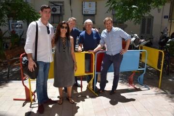 """Bierwinkel organitza amb els cerveceros valencians en tapineria """"Beer & clóchina's party"""" (86) (Small)"""