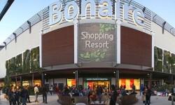 Bonaire acoge el próximo 15 junio la final del concurso escolar Superchef.