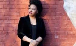 Chareneé Wade protagoniza la voz del jazz clásico del XXI Festival de Jazz.