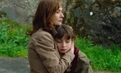 Cinema Jove cerrará su 32 edición con el fime de Laura Schroeder 'Barrage' portagonizado por Isabel Huppert.