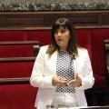 Ciudadanos denuncia el colapso de la sala 092 por la falta de personal. (María Dolores Jiménez).