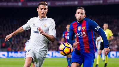 Clasico-LaLiga-Madrid-Futbol-Barcelona_MDSIMA20170616_0001_38