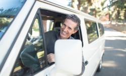 Cuánto podemos ahorrar con los servicios de una correduría de seguros.docx Documentos de Google