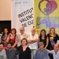 Cultura presenta el nuevo cartel y los contenidos de Mostra Viva del Mediterrani 2017.