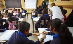 Educación fija el inicio del curso escolar el día 11 de septiembre para Educación Infantil, Primaria, Secundaria, Bachillerato y Formación Profesional.