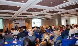 El 84 por ciento de las pymes valencianas crecerá en 2017, gracias a expandir sus negocios por España.