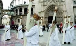 El Ayuntamiento resalta el valor de la festividad del Corpus, una de las fiestas más antiguas de Europa.