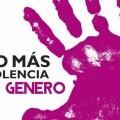 El Ayuntamiento se adherirà al acuerdo Generalitat-FVMP sobre movilidad entre administracions por violencia de género.