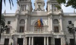 El Ayuntamiento se compromete para que la futura urbanización de Benimaclet recoja el sentir del vecindario. (Ayuntamiento de Valencia).