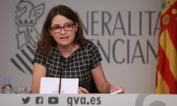El Consell aprueba el proyecto de Ley del Taxi de la Comunitat Valenciana, que responde a las reivindicaciones del sector.