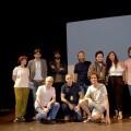 El Institut Valencià de Cultura presenta los nueve cortometrajes valencianos del programa 'Curts 2017' dentro de Cinema Jove.