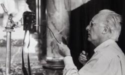 El Museu Valencià d'Etnologia presenta la muestra fotográfica 'El país que va fascinar Jean Dieuzaide'.
