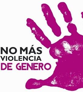 El Pleno aprobará la adhesión cuando se firmo el convenio entre la Generalitat y la FVMP.