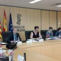 El Programa Operativo del Fondo Social Europeo (FSE) en la Comunitat Valenciana apuesta por las políticas sociales y la cohesión territorial.