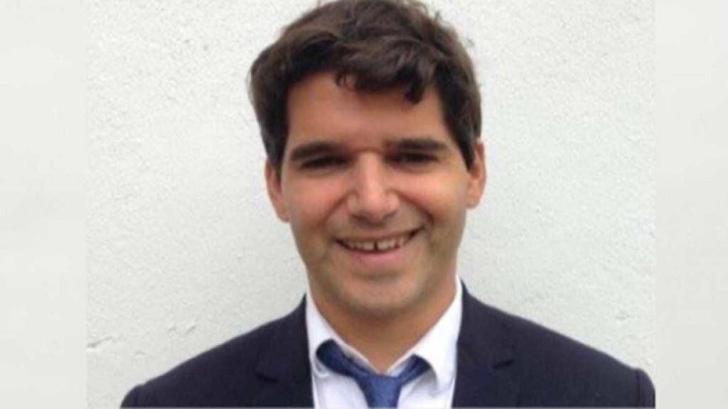 El Reino Unido solicita un plazo de 24 a 48 horas para proporcionar información sobre Ignacio Echeverría