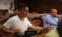 El Senat aprova la proposta de Compromís de declarar BIC el toc tradicional de campanes