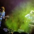 El Sona la Dipu se confirma como lanzadera de los grupos valencianos en el Festival de les Arts.