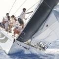 El Trofeo SM La Reina celebra su XIX edición del 29 de junio al 3 de julio con alto nivel en el mar.