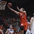 El Valencia Basket hace historia y vence al Real Madrid (81-64) dejando la Liga Endesa a solo una victoria.