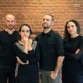 """El grup Nou Ensemble arriba al festival Ensems amb """"Covers"""", un concert de versions de cançons populars i música clàssica."""