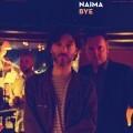 El jazz innovador y espectacular de Naima Trío cierra la primera edición del ciclo 'Jazz a poqueta nit'.