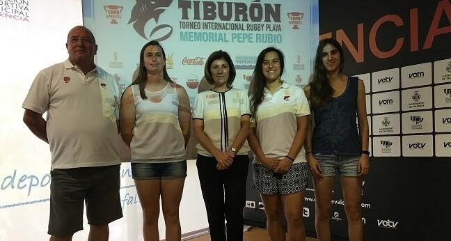 En julio el foco del deporte de la ciudad se traslada al borde del mar, desarrollándose hasta nueve eventos deportivos en la costa de la ciudad.