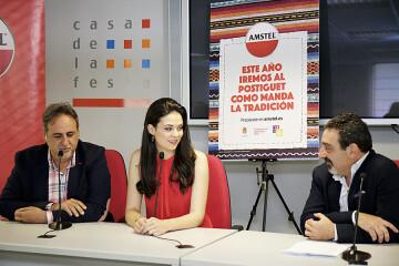 Estas Hogueras, Amstel invita a recuperar la costumbre de ir a El Postiguet como marca la tradición amst (4)