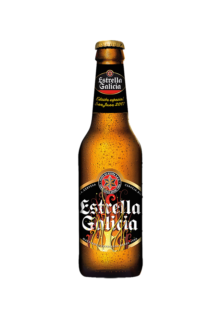 EstrellaGalicia_San_Juan