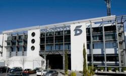 Fachada-Mediaset-Espana-Comunicacion_MDSIMA20170606_0012_42