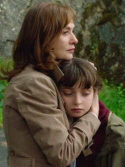 Fotograma del filme.