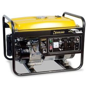 Generador.