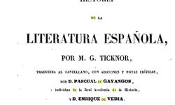 Historia-de-la-literatura-española-3-Ticknor-M.-G.-Google-Libros