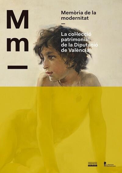 Ibán Ramón bate su propio récord con ocho galardones en la gala de la Asociación de Diseñadores de la Comunitat Valenciana.