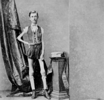 Isaac-W.-Sprague-era-un-famoso-esqueleto-humano