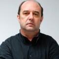 Jesús Maraña-'El PSOE se está recomponiendo y Podemos se encuentra algo estancado'.