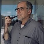 José Antonio Palao. (Foto- Joana Doñate).