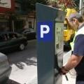 L'Ajuntament signa un conveni amb la Generalitat per a cobrar multes en tota la Comunitat Valenciana.