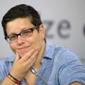 La Diputación 'da la cara' para concienciar sobre la identidad de género y la diversidad sexual.