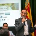 La Diputación de Valencia añade un nuevo proyecto a la Red de Gestión y Retención del Talento.