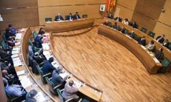 La Diputación formará a alcaldes y concejales en marketing y comunicación 2.0.