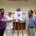 La Festa de l´Orxata y la Xufa promueve un producto con denominación de origen de València con valor gastronómico.