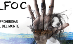 La Generalitat recuerda que quedan prohibidas la quemas agrícolas en terreno forestal hasta el próximo 16 de octubre.