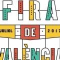 La Gran Feria de València dinamiza también con los espectáculos pirotécnicos nuevos barrios de la ciudad.