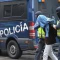 La Policía Nacional detiene a seis personas por formar parte de Dáesh.