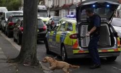 La Policía británica identifica a dos de los atacantes del atentado de Londres y admite que uno estaba fichado.
