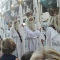 La Procesión del Corpus Christi pone fin a la festividad en Valencia (80)