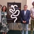 La diversidad estilística y la presencia de estrellas internacionales inspiran el XXI Festival de Jazz de Valencia.