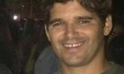 La familia de Ignacio Echeverría confirma que murió en el atentado.