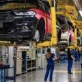 La inversión extranjera en la Comunitat Valenciana crece un 461 por ciento en el primer trimestre del año.